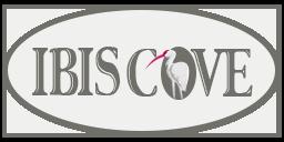 Ibis Cove Naples